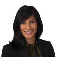Geetha Nadiminti Adinata