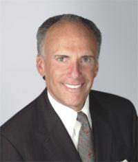 Allan Weitzman