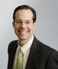 Michael Lebowich