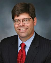 David Ransom