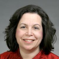Lisa Oratz