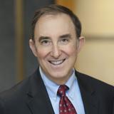 Ron Dreben