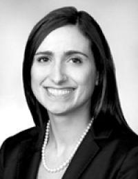 Dana Nicoletti