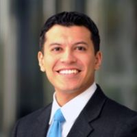 Luis Avila