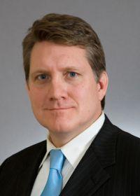 J. Joseph Curran, III