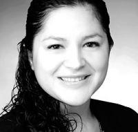 Yesenia Garcia Perez