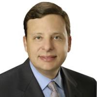 Jeffrey Kirschenbaum