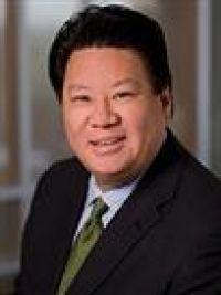 Alec Chang