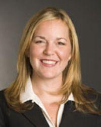 Stephanie Leach