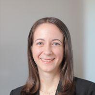 Christina Novotny