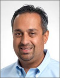 I. Neel Chatterjee