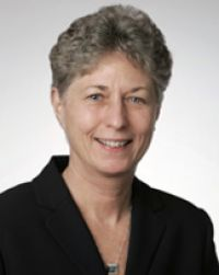 Carol Pratt, Ph.D.