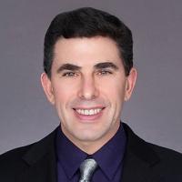 John Tishler