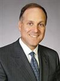 Jay Kasner