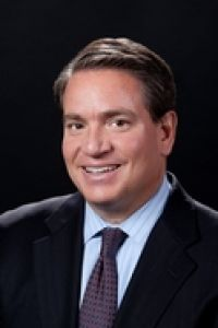 Carl Rizzo