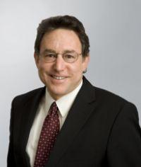 Edward Kornreich