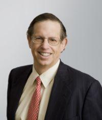 Michael Sirkin
