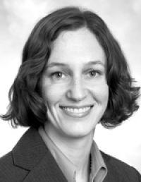 Heather Deixler