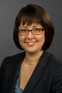 Kristin Matsko