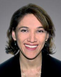 Olivia Lê Horovitz