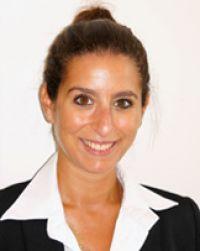 Noémie Birnbaum