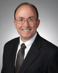 Michael W. Evans