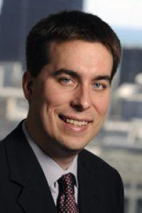 Andrew Malahowski