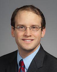 Joseph Urwitz