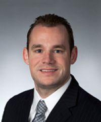 Adam Wenner