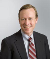 Joseph C. O'Keefe