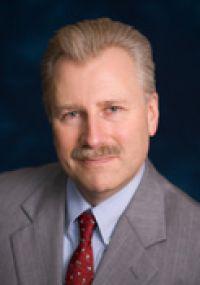 Fraser Mendel