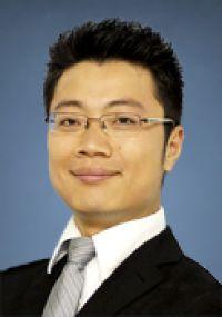 Xiangjun Si
