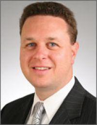 Scott Lonardo