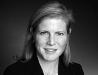 Sarah Vilms