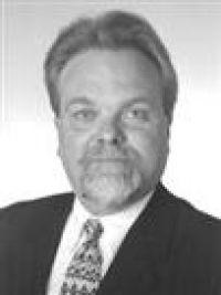 Brian Mohr