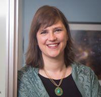 Michelle Holoubek