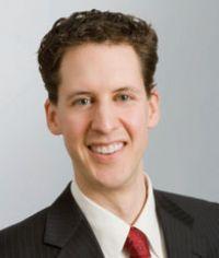 Adam Siegartel
