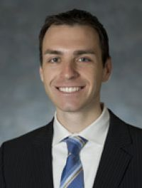 Matthew Kohley