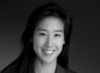 Melissa Tai
