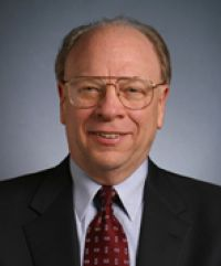 Robert Stocker, II