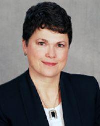 Laura McAloon