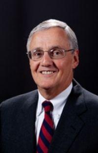 Gerard Giordano