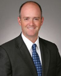 Brian McCalmon