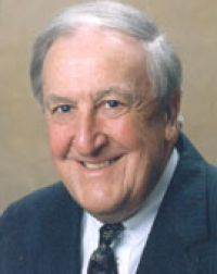 Bob Rhodes