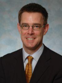 John Sare
