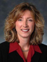 Catherine Grevers Schmidt