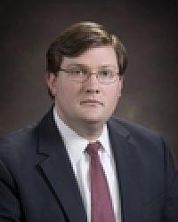 C. John Wentzell, Jr.