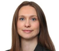 Jeanette Wingler