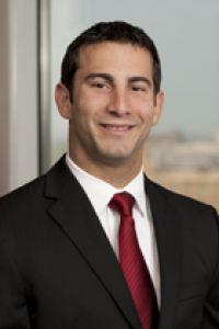 Thomas Ferrante Jr.