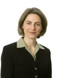 Nicola Lemay